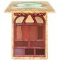 Throwing Shade: Phoenix Rising Eyeshadow Palette Palette maquillage