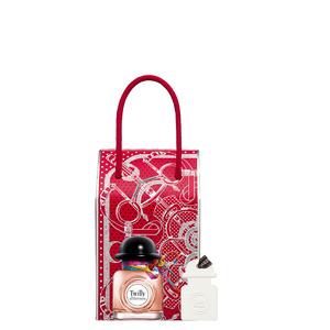 HermèsCoffret Fêtes en Hermès Twilly d'Hermès, Eau de parfumEau de parfum