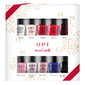 Holiday 2018 IS - Mini 10 -Pack / EXCLUNOCIBE Vernis à Ongles