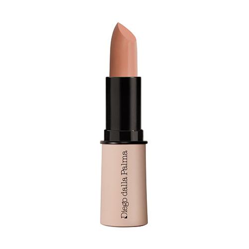 NUDISSIMO™ LADY NUDE - lipstick Lipstick