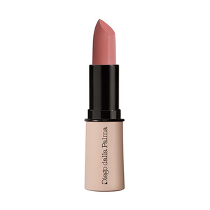 NUDISSIMO™ LADY NUDE - lipstickLipstick