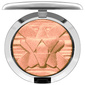 Shiny Pretty Things Poudre Highlighter Extra Dimension