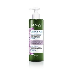 Shampooing Vitamin A.C.EShampooing
