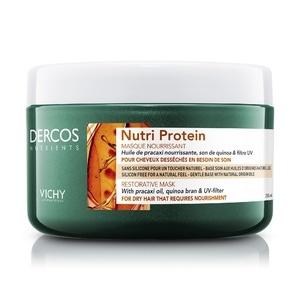 Masque Nutri ProteinMasque