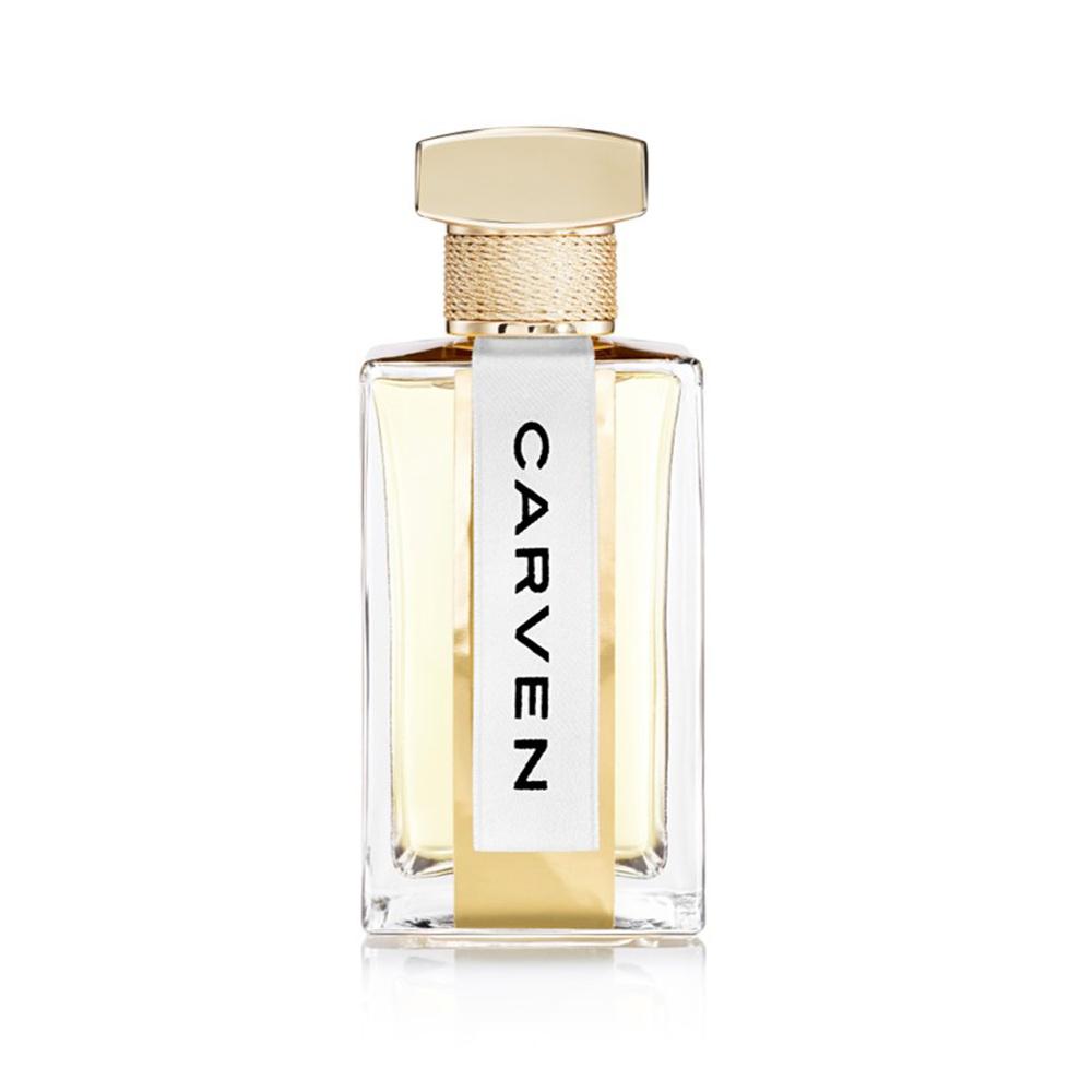 Santorin Parfum Paris Eau Santorin Eau De Paris ASRc5jLq34