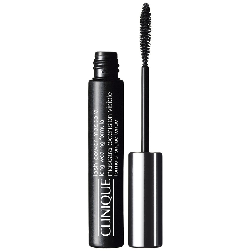 Lash Power™ Mascara Mascara Extension Visible
