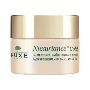 Nuxuriance® Gold Baume Regard Lumière