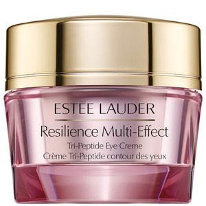 Resilience LiftCrème Tri-Peptide Contour des Yeux