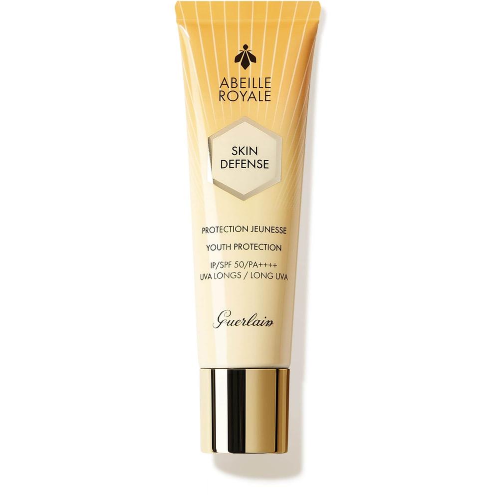 Abeille Royale Skin Defense