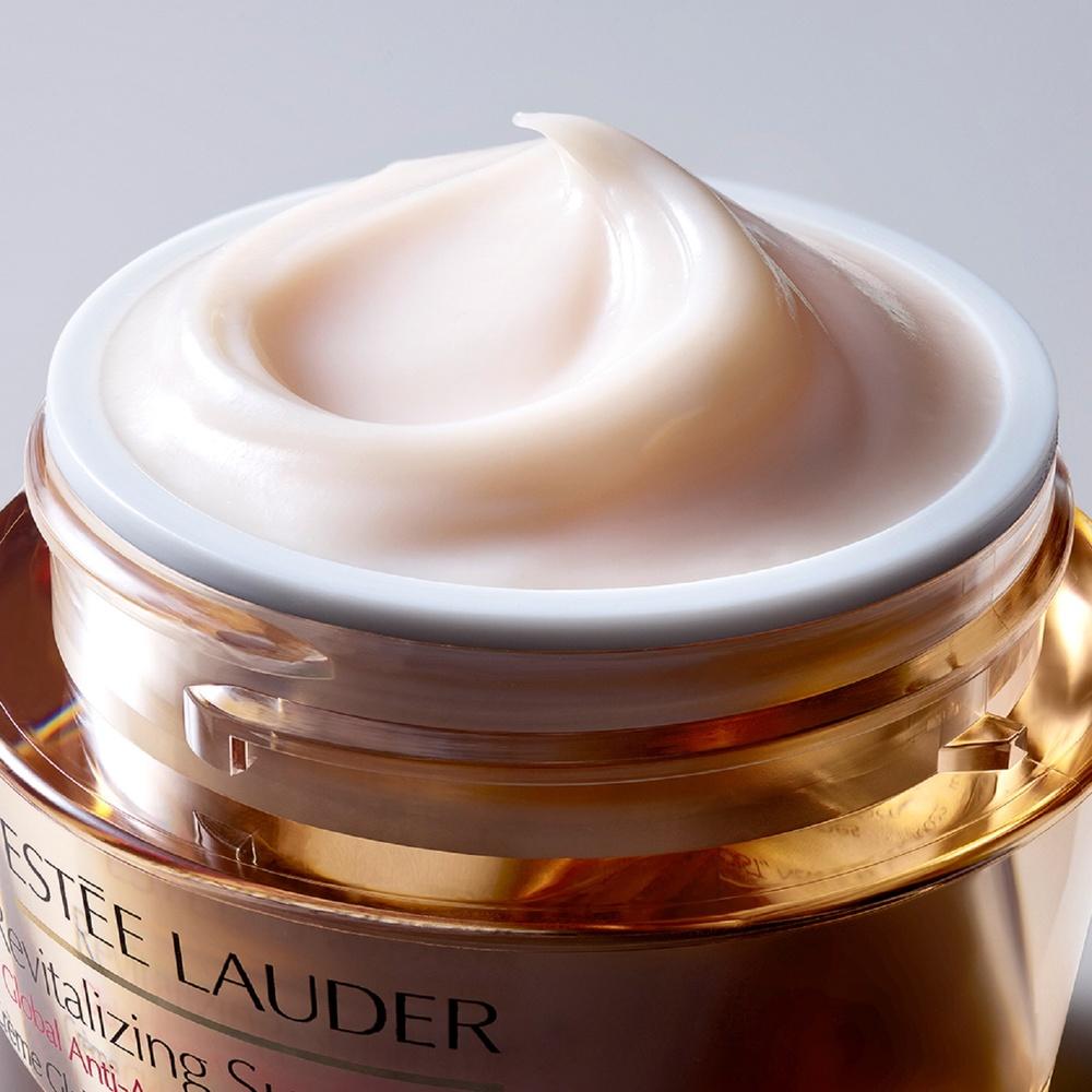 Revitalizing Supreme Crème Globale Anti âge Pouvoir Cellulaire Spf 15