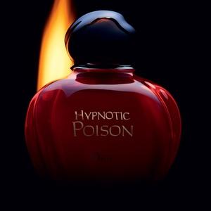 Hypnotic Poison Eau de Toilette Roller-Pearl