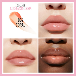 Dior Addict Lip Maximizer Repulpant lèvres