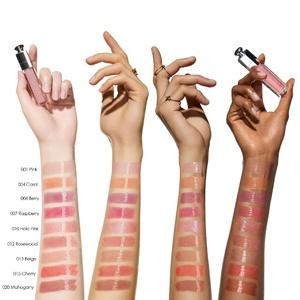 Dior Addict Lip Maximizer Repulpant lèvres