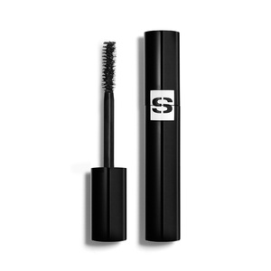 Mascara So Volume Mascara