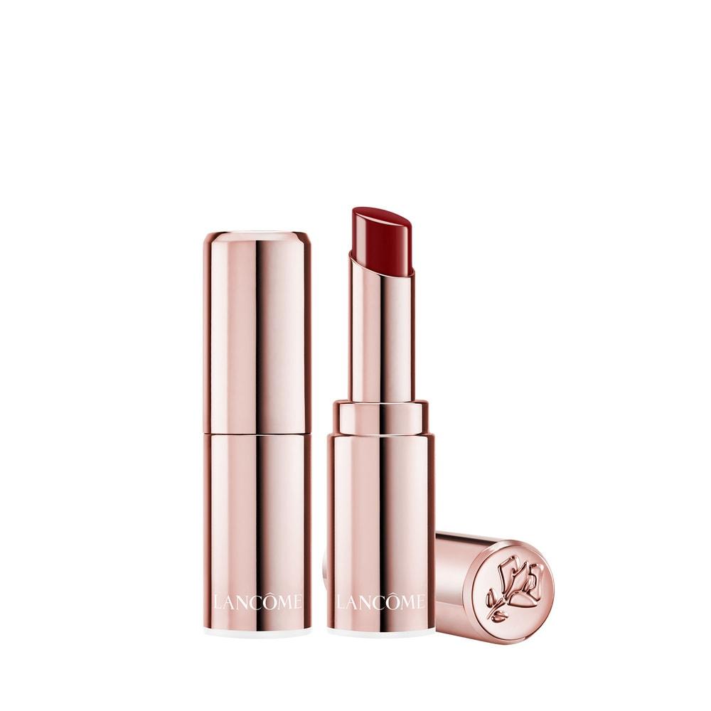 L'Absolu Mademoiselle Shine Rouge à lèvres