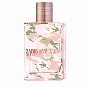 This is her! Capsule Eau De Parfum 50mlEau de Parfum