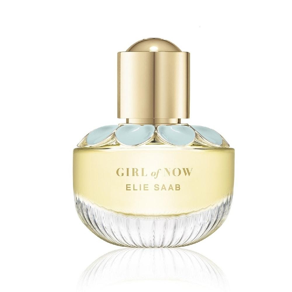 GIRL OF NOW EAU DE PARFUM 30ML Eau de Parfum