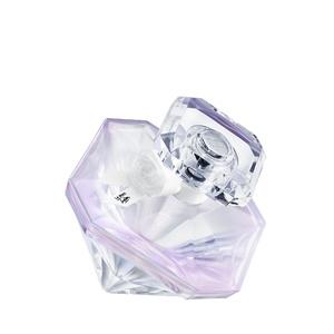 La Nuit Trésor Musc DiamantEau de Parfum