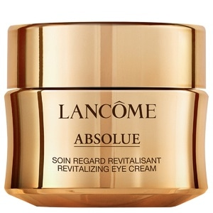 Absolue Precious Cells Soin Regard Revitalisant aux Grands Extraits de Rose
