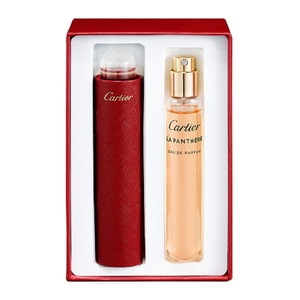 Coffrets parfum femme, coffret miniature parfum - Nocibé eab56ce41dc