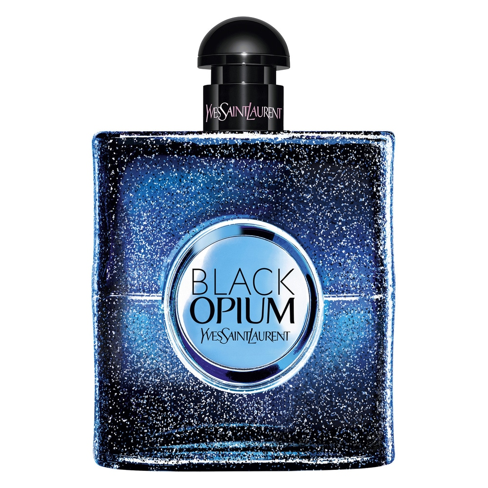 Black Opium Eau de Parfum Intense Eau de Parfum