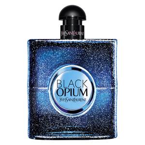 Black Opium Eau de Parfum IntenseEau de Parfum
