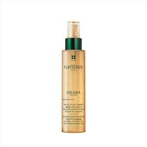 OKARA BLOND SPRAY 150 ML