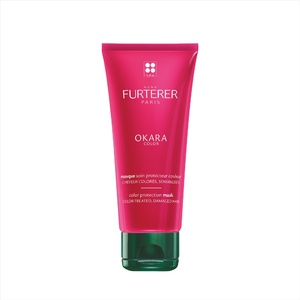 OKARA COLOR MASQUE 100ML