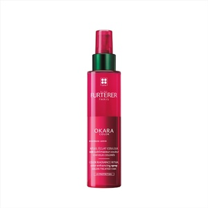 OKARA COLOR SPRAY 150 ML