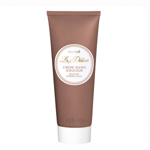 Crème mains douceur Tendre Coco Les Délices