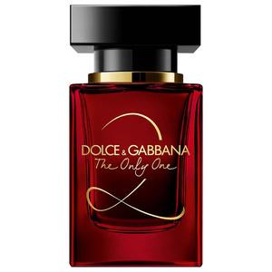 The Only One 2 Eau de Parfum 30mlEau de parfum