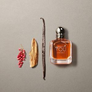Emporio Armani Stronger With You Intensely Eau De Parfum