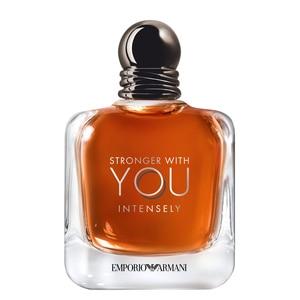 Emporio Armani Stronger With You IntenselyEau De Parfum