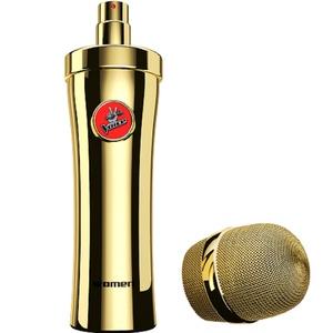 The Voice Woman Gold Eau de Toilette pour Femme 100 ml