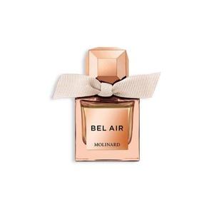 Molinard Nombreux Parfums Molinard Sur Nocibefr