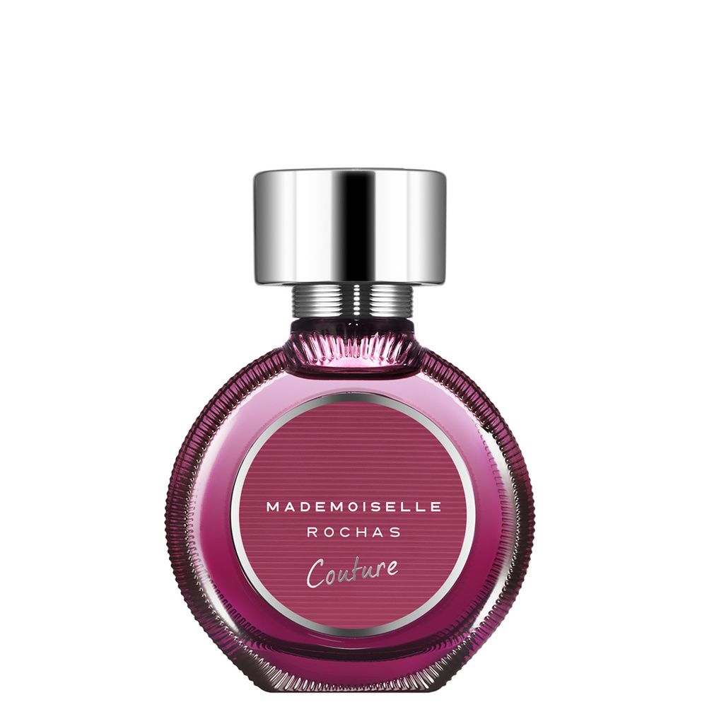 MADEMOISELLE ROCHAS COUTURE Eau de Parfum