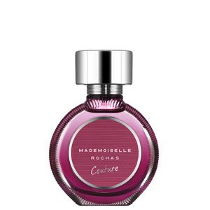 Parfums Femme ParfumNouveaux Nouveautés Et Homme L34jRqASc5