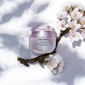 WHITE LUCENT CREME GELEE ECLAT exclu web pot