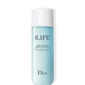 Dior Hydra LifeBrume Sorbet Énergisante - Hydratation Active