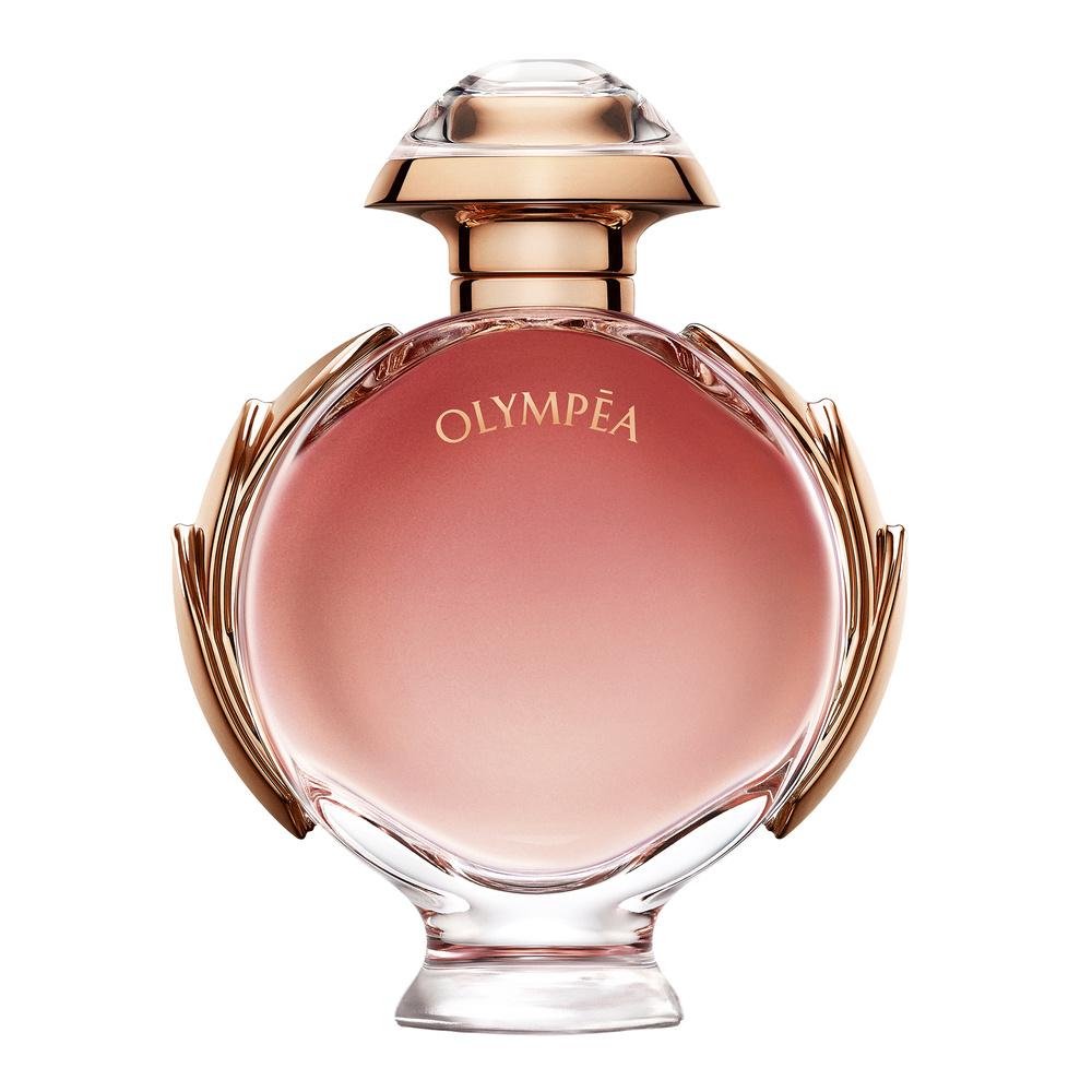 Olympea Legend Eau Olympea Eau De Legend Parfum tdxBrhsCQo