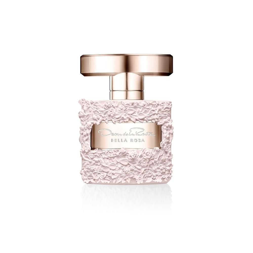 Rosa Bella Parfum Eau De cl1F3TKJ