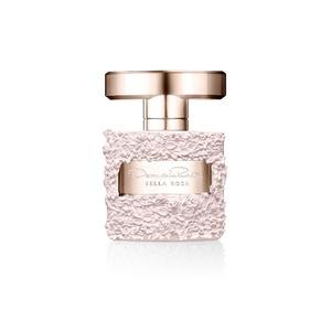 Bella RosaEau De Parfum