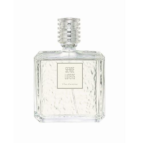 L'Eau d'Armoise Eau de Parfum