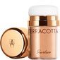 Terracotta Touch Poudre Libre Nomade