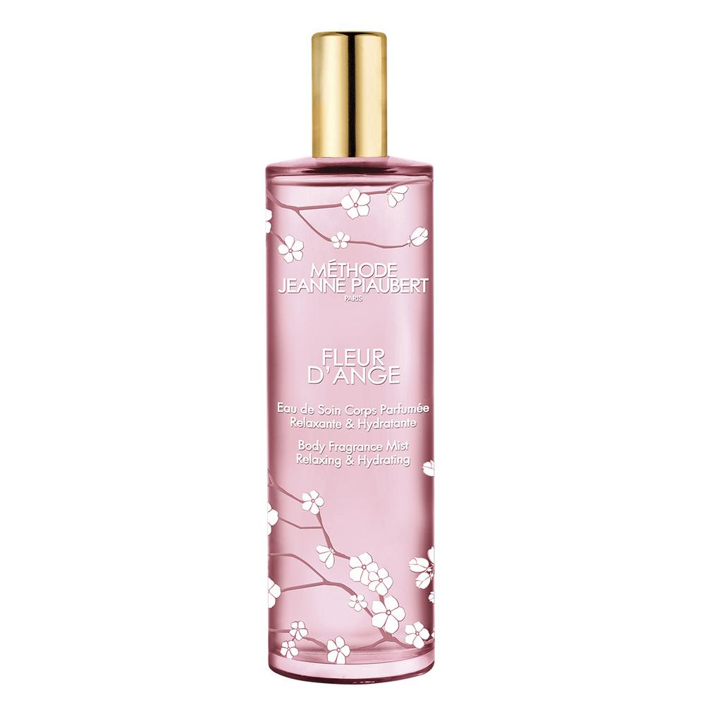 Eau de Soin Corps Parfumée Relaxante & Hydratante EAU DE SOIN