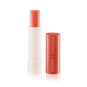 NaturalblendSoin des lèvres teinté