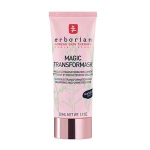 MAGIC TRANSFORMASK 50MLMasque Perfecteur de peau