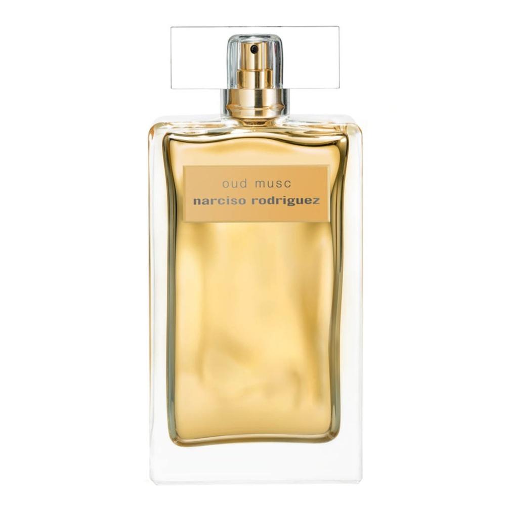 Parfum Intense Eau Oud Musc De rsthQdC