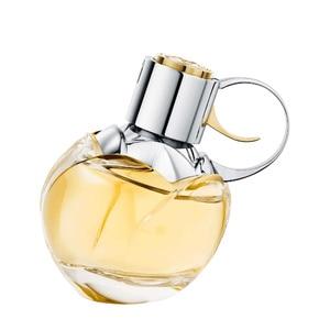AZZARO WANTED GIRLEau De Parfum