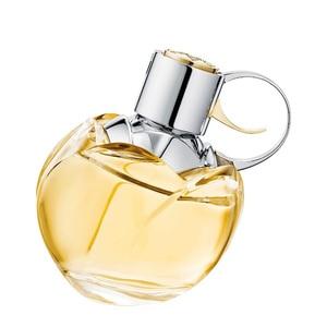 Sur Et Parfum Femme Nocibé Homme – Parfums Pas Offres Cher Spéciales R54L3cAjq